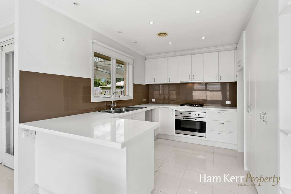 Fifth view of Homely house listing, 5 Padua Court, Glen Waverley VIC 3150