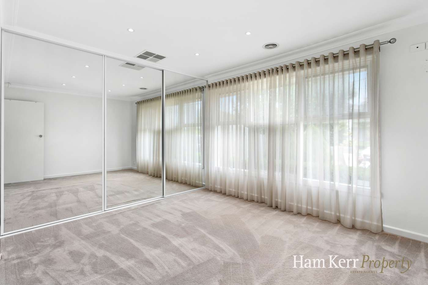 Seventh view of Homely house listing, 5 Padua Court, Glen Waverley VIC 3150