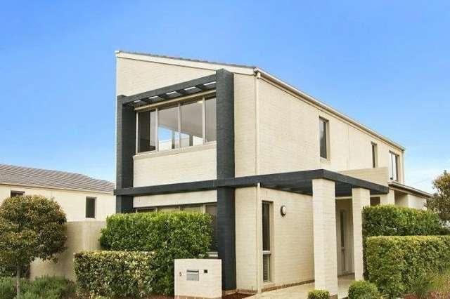 5 Strathroy Close, Cabarita NSW 2137