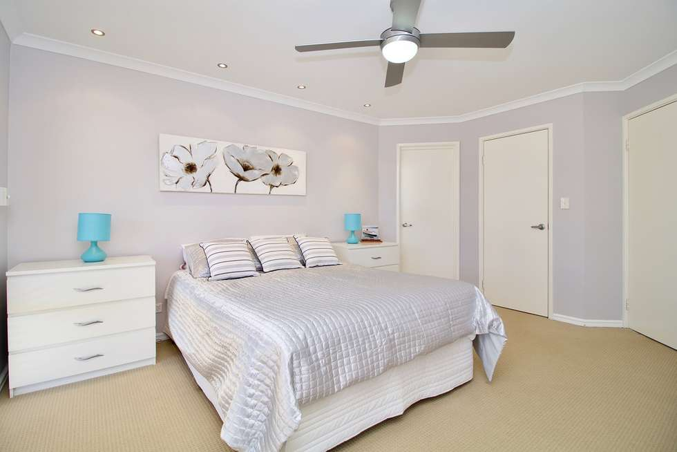 Third view of Homely house listing, 12 Holcombe Road, Warnbro WA 6169