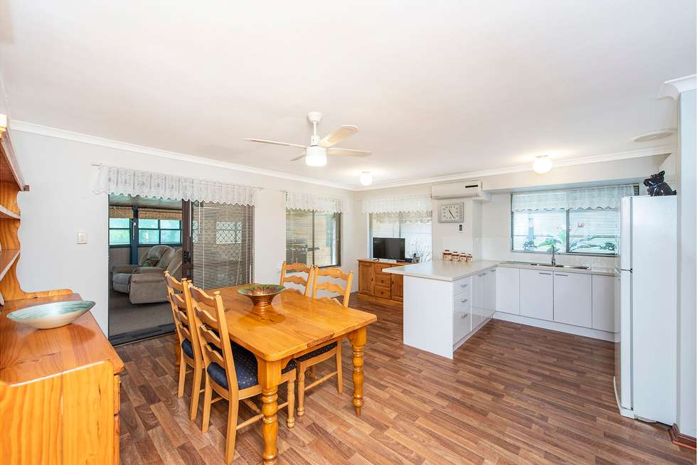 Third view of Homely house listing, 33 Welch Way, Warnbro WA 6169