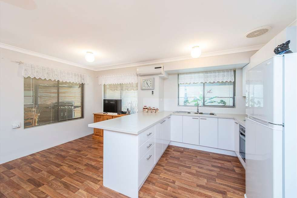 Fourth view of Homely house listing, 33 Welch Way, Warnbro WA 6169