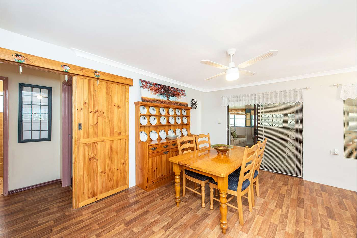 Seventh view of Homely house listing, 33 Welch Way, Warnbro WA 6169