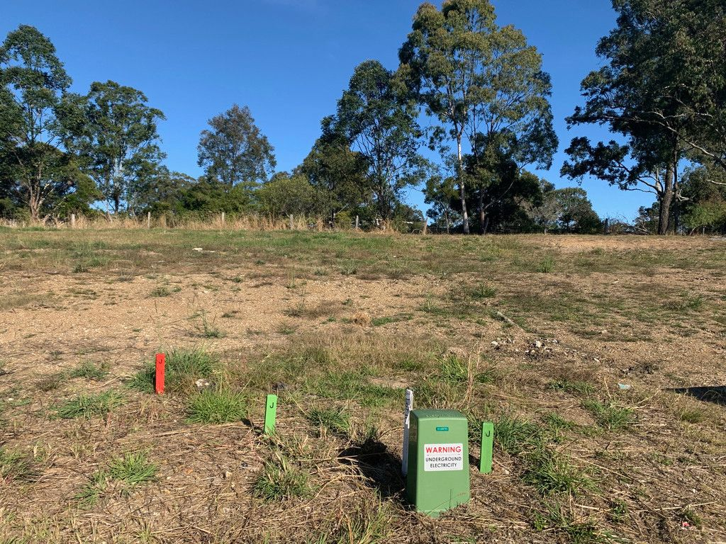 Lot 120 Beechwood Meadows Stage 2