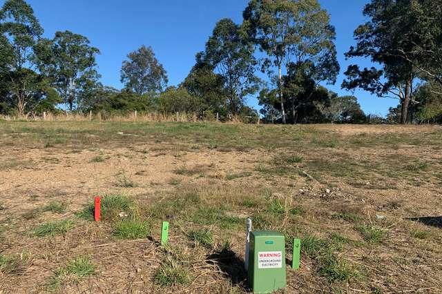 Lot 120 Beechwood Meadows Stage 2, Beechwood NSW 2446