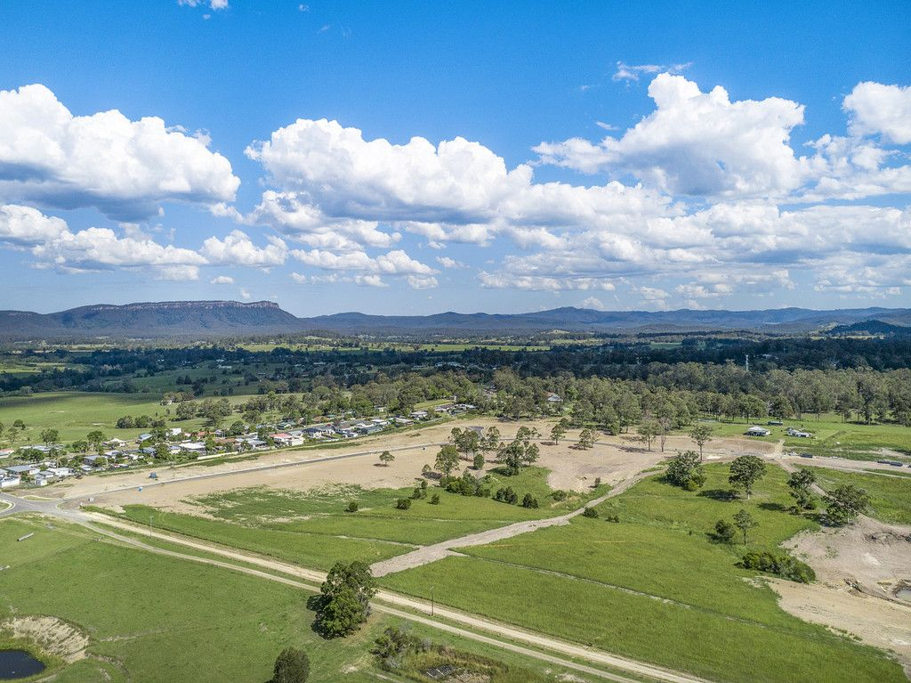 Lot 114 Beechwood Meadows Stage 2