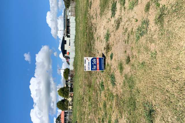 Lot 111 Beechwood Meadows Stage 2, Beechwood via, Wauchope NSW 2446