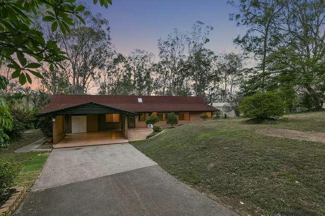 1050 Dayboro Road, Kurwongbah QLD 4503