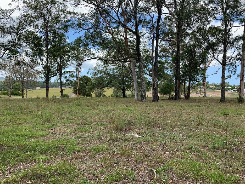 Lot 125 Beechwood Meadows Stage 2