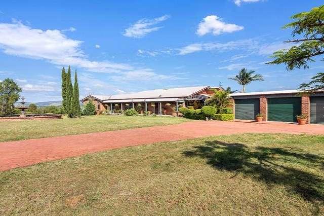 114 Zischke Road, Hatton Vale QLD 4341