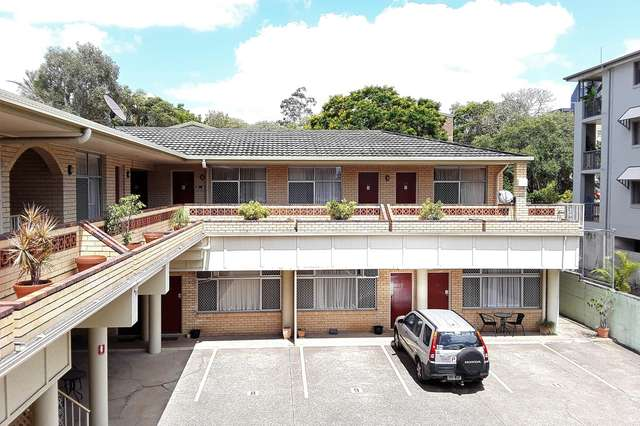 18/649 Main Street, Kangaroo Point QLD 4169