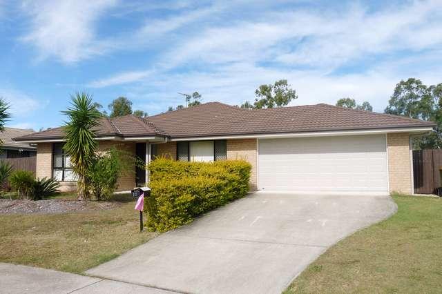 10 Skyview Court, Jimboomba QLD 4280