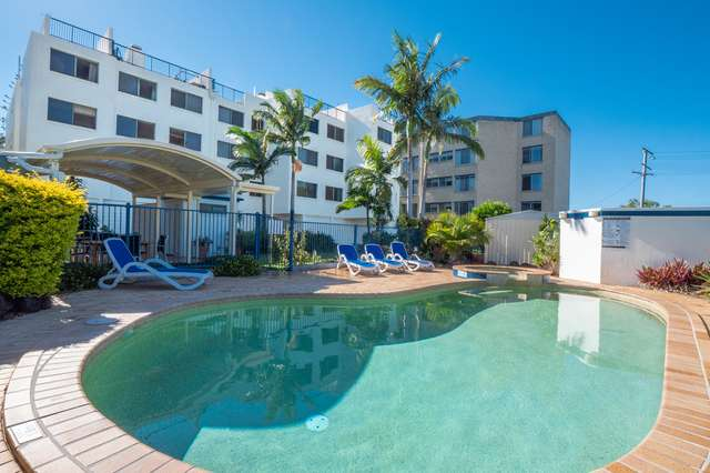 8/68 Esplanade, Fairseas, Golden Beach QLD 4551