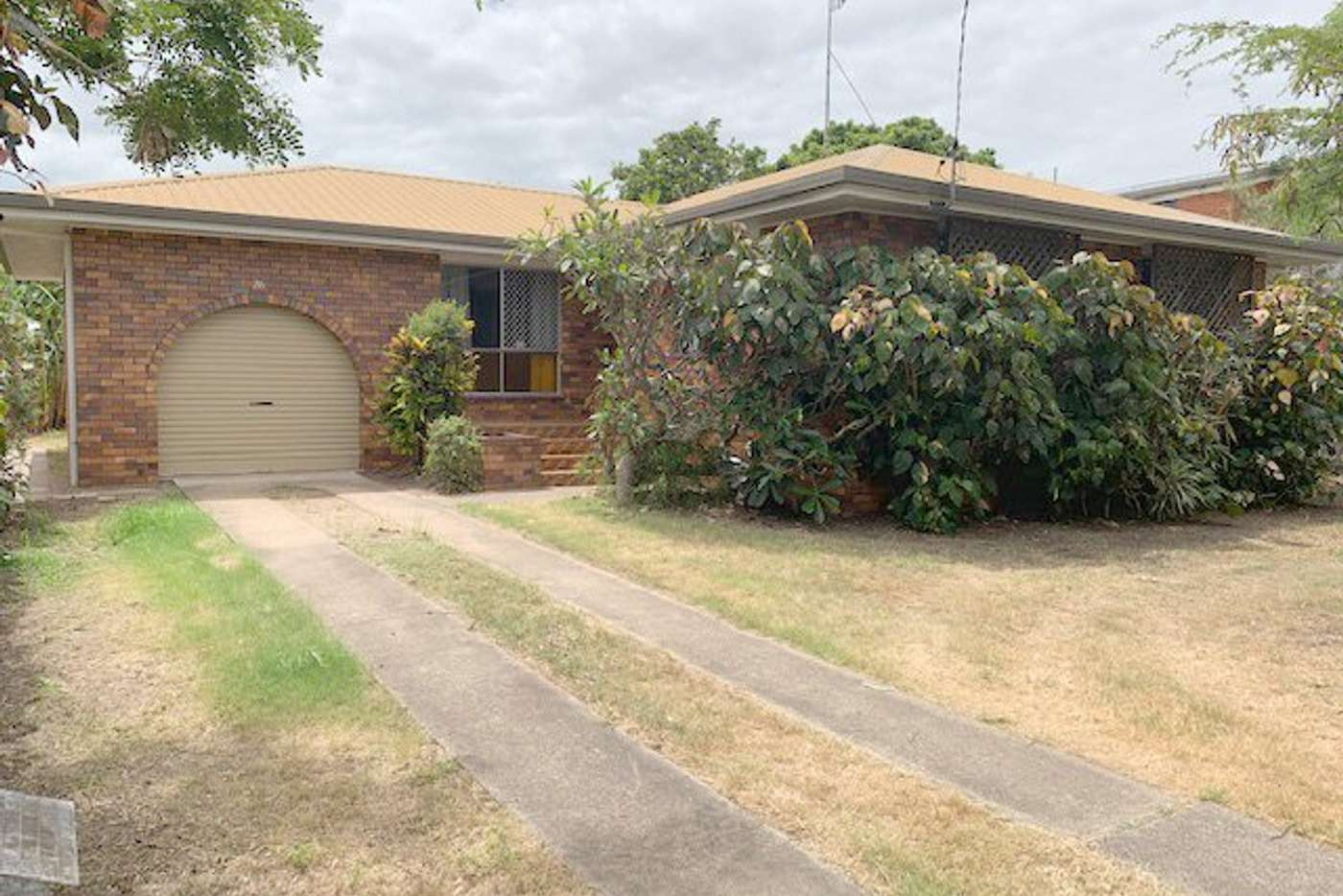 Main view of Homely house listing, 26 Zephyr Street, Scarness QLD 4655