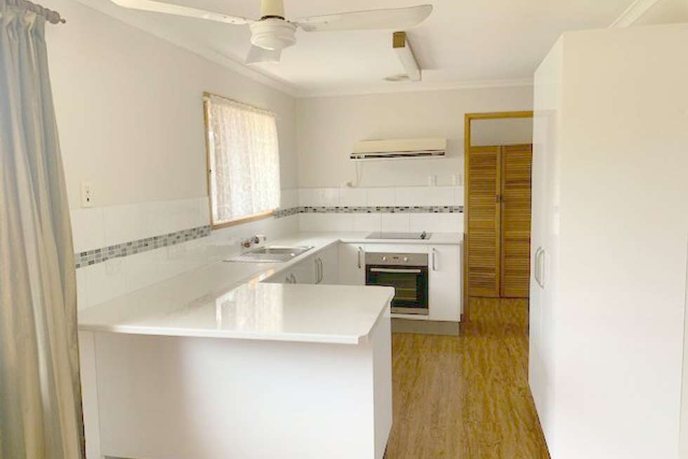 Second view of Homely house listing, 26 Zephyr Street, Scarness QLD 4655