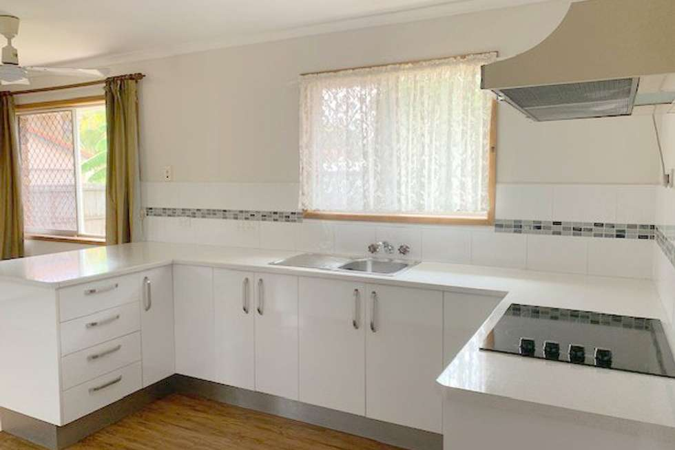 Third view of Homely house listing, 26 Zephyr Street, Scarness QLD 4655