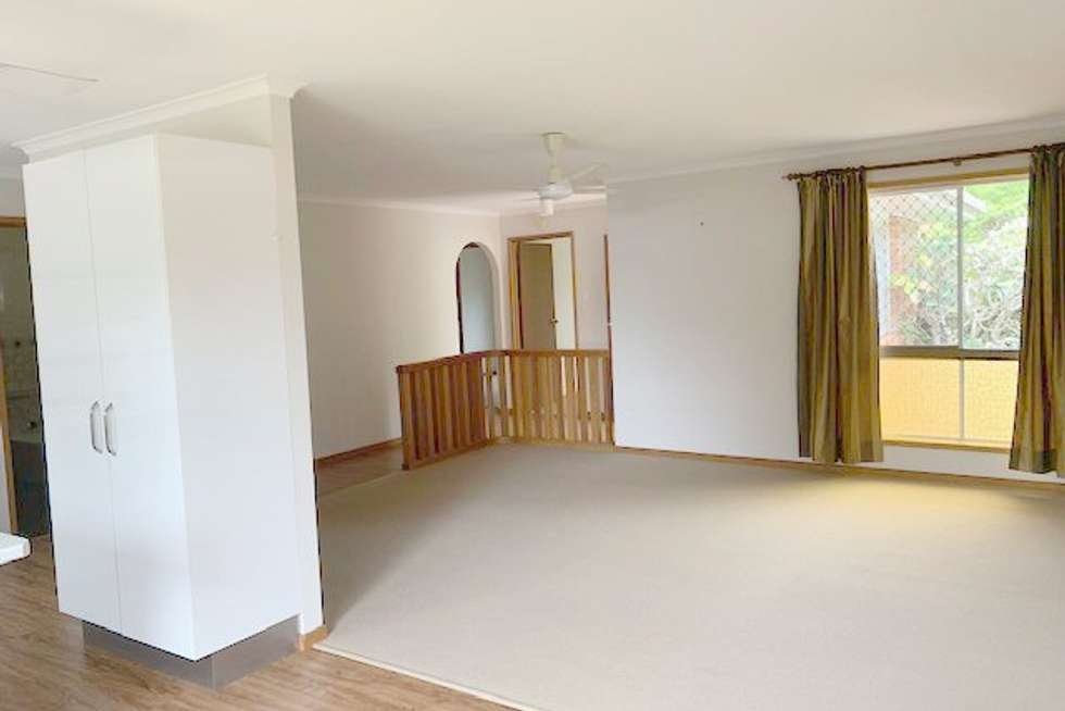Fourth view of Homely house listing, 26 Zephyr Street, Scarness QLD 4655