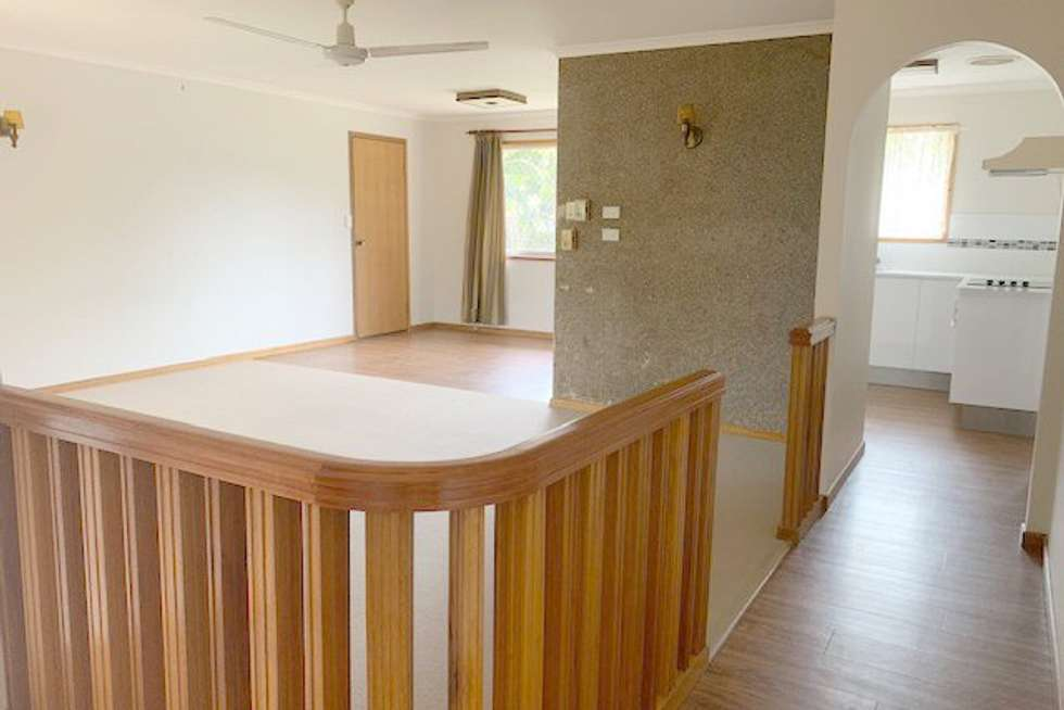 Fifth view of Homely house listing, 26 Zephyr Street, Scarness QLD 4655