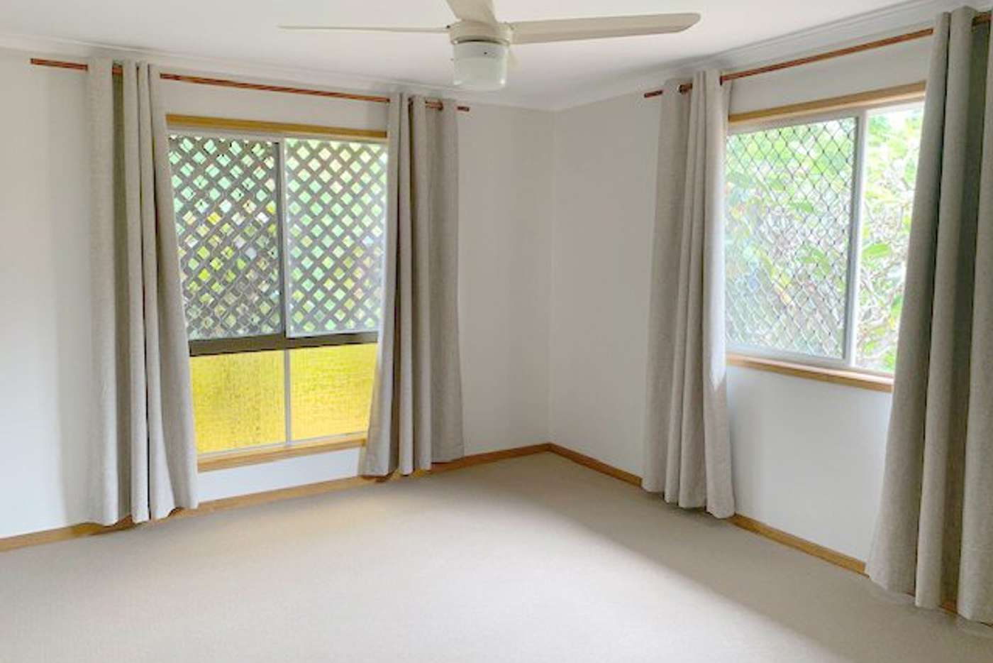 Sixth view of Homely house listing, 26 Zephyr Street, Scarness QLD 4655
