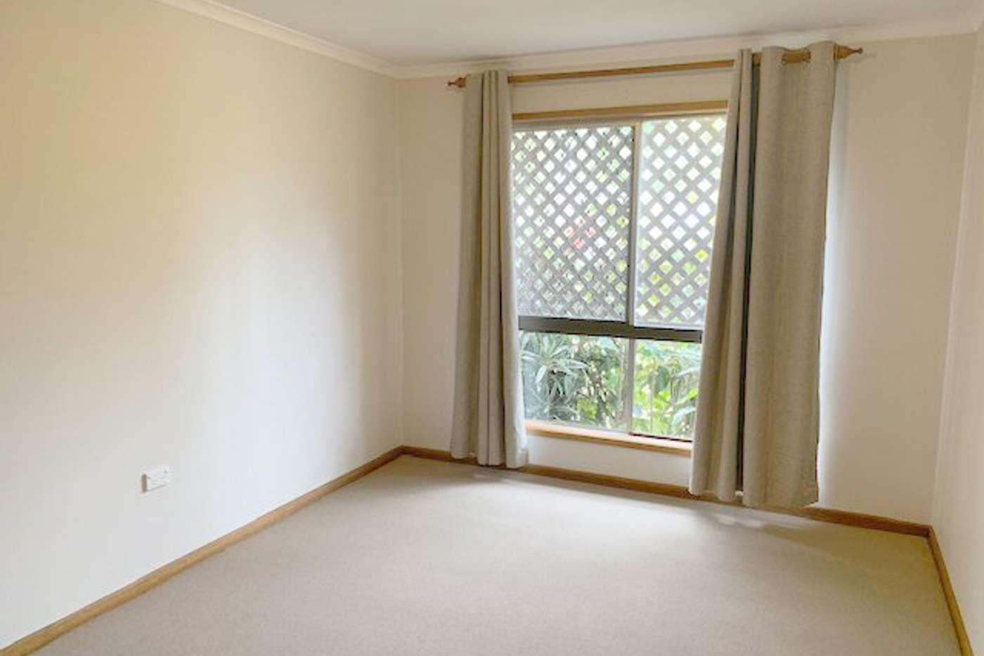 Seventh view of Homely house listing, 26 Zephyr Street, Scarness QLD 4655