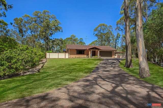 1-7 Skyline Terrace, Burleigh Heads QLD 4220