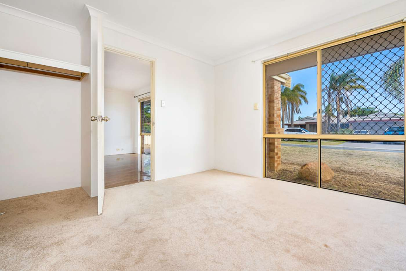 Seventh view of Homely house listing, 12 Manila Place, Warnbro WA 6169