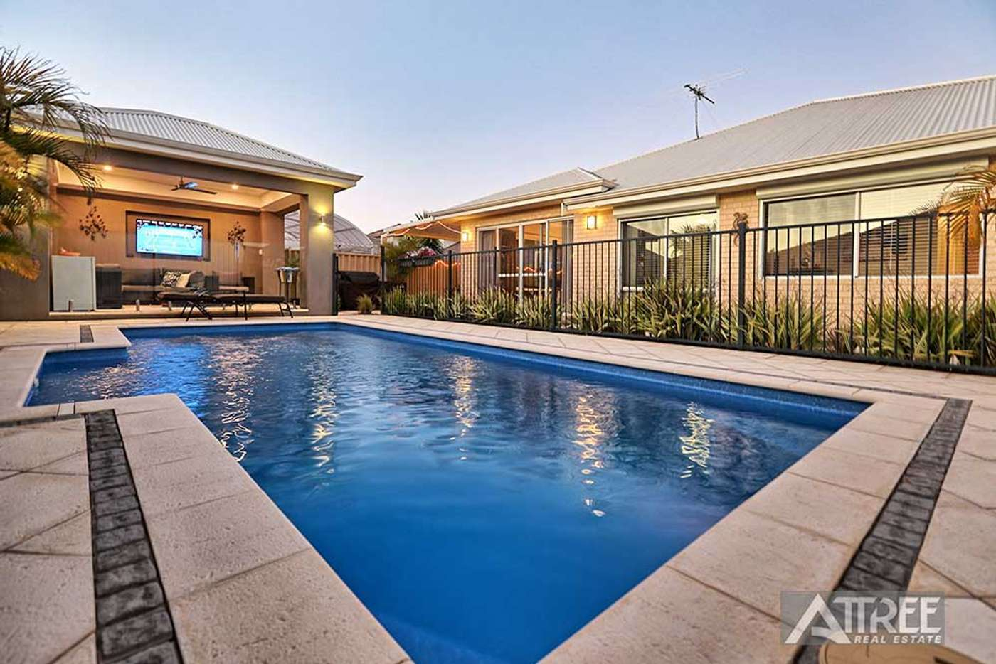 25 Millstream Drive Southern River WA 6110 For Sale