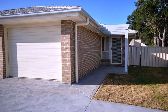 74b Peppermint Drive, Worrigee NSW 2540