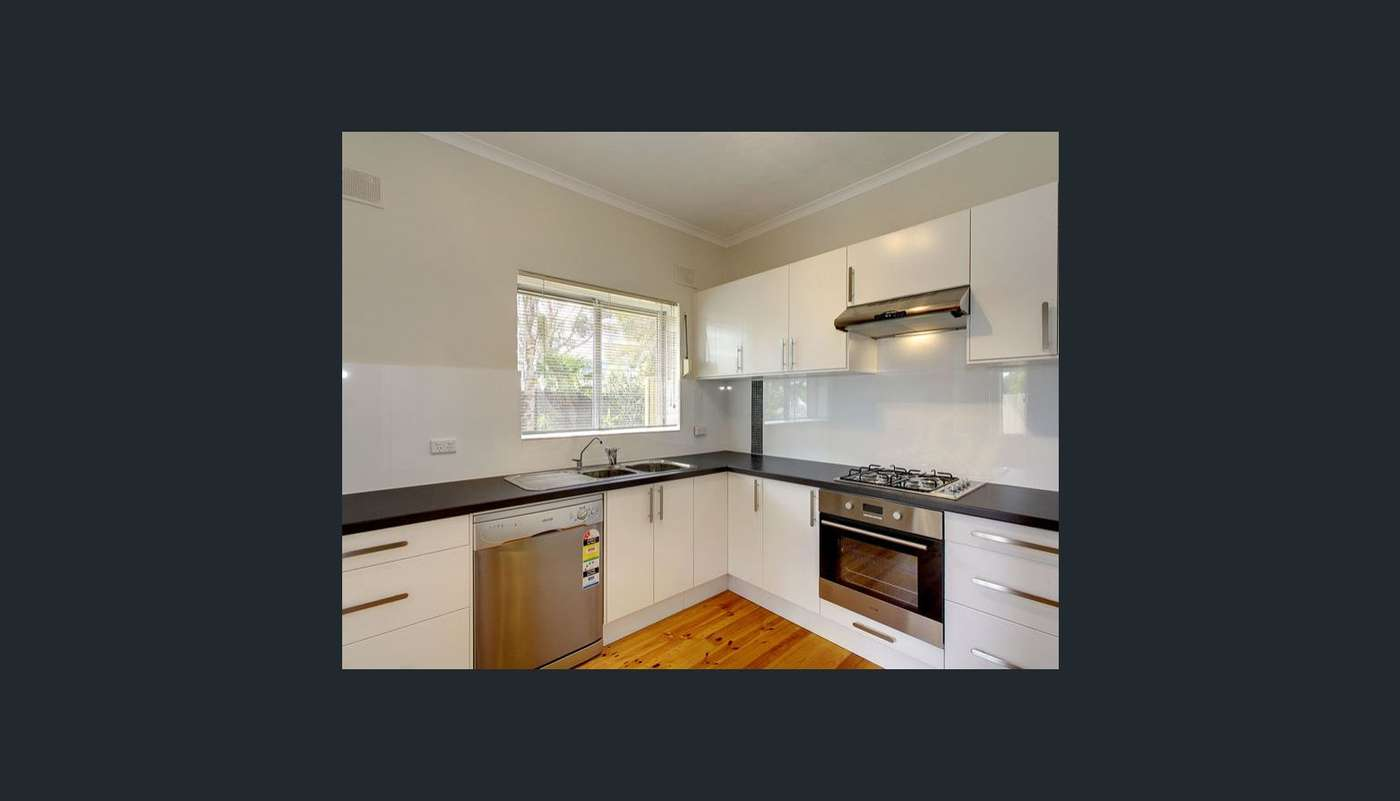 Main view of Homely unit listing, 1/171 Daws Road, St Marys, SA 5042