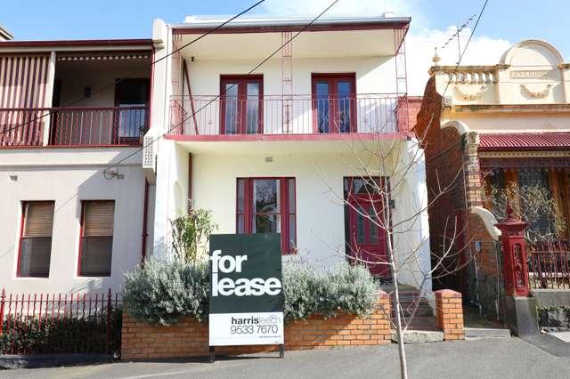 365 Dryburgh Street, North Melbourne VIC 3051