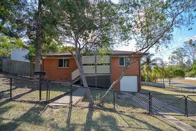 1 Hendren Court, Goodna QLD 4300