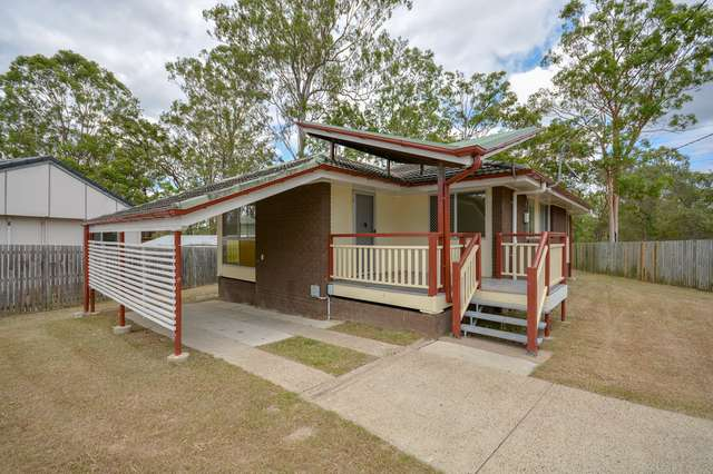 17 Coutts Street, Goodna QLD 4300