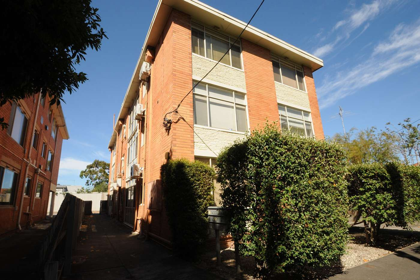 Main view of Homely unit listing, 9/16 Westbury Grove, St Kilda East VIC 3183