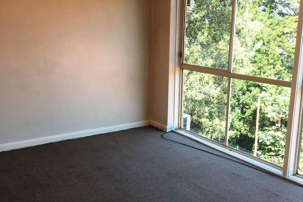 Third view of Homely unit listing, 9/16 Westbury Grove, St Kilda East VIC 3183