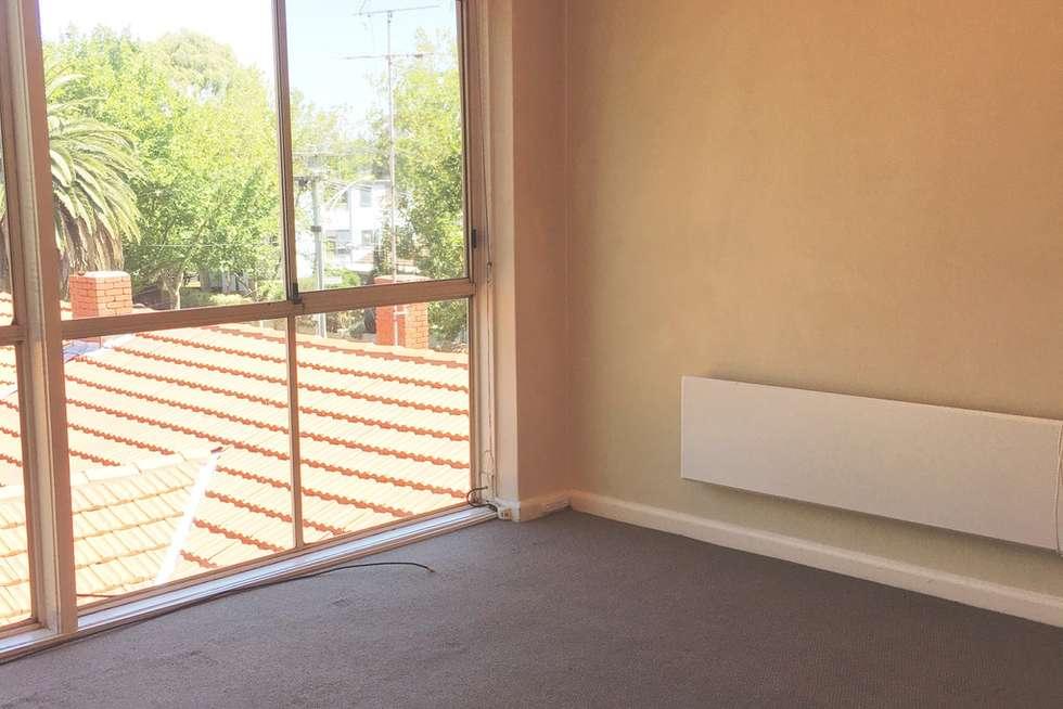Fourth view of Homely unit listing, 9/16 Westbury Grove, St Kilda East VIC 3183
