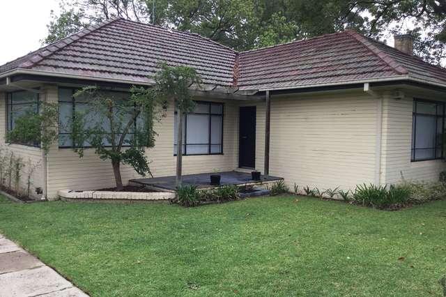 40 Wilga Street, Fairfield NSW 2165