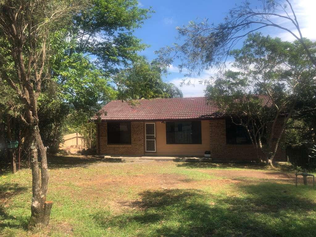 Main view of Homely house listing, 29 Greenoaks, Narara, NSW 2250