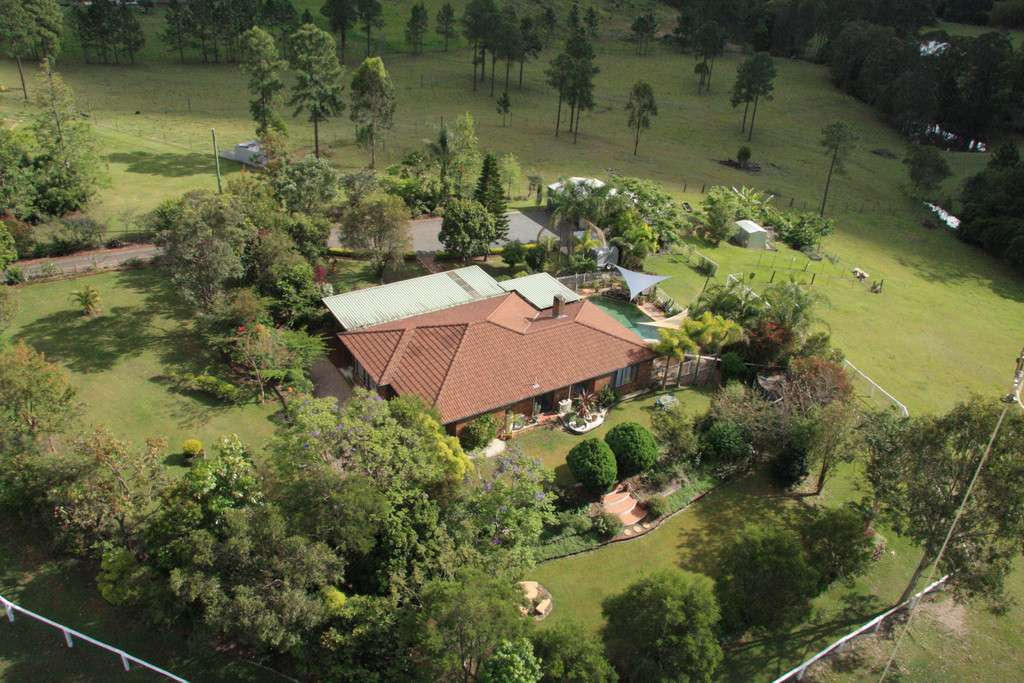 Main view of Homely house listing, Address available on request, Moorina, QLD 4506