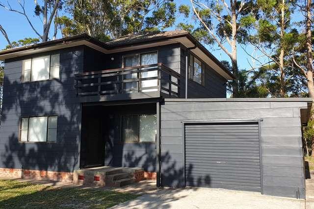 9 Attunga Ave, Sanctuary Point NSW 2540