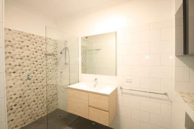 21/364 Livingstone Road, Marrickville NSW 2204