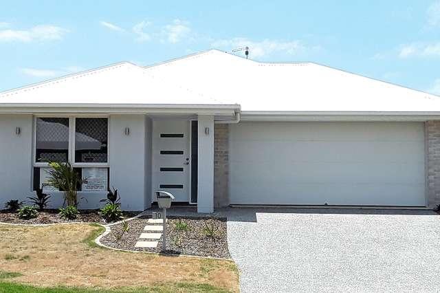 10 Springwater Street, Thornlands QLD 4164