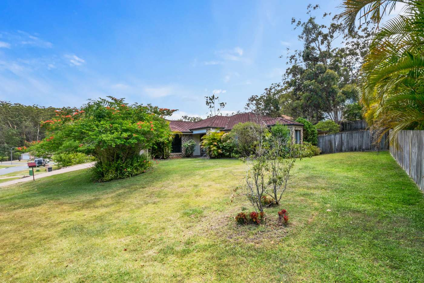 Main view of Homely house listing, 74 Kununurra Crescent, Shailer Park QLD 4128
