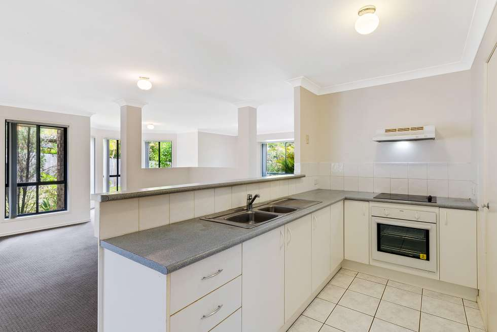 Second view of Homely house listing, 74 Kununurra Crescent, Shailer Park QLD 4128