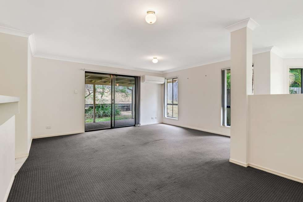 Third view of Homely house listing, 74 Kununurra Crescent, Shailer Park QLD 4128