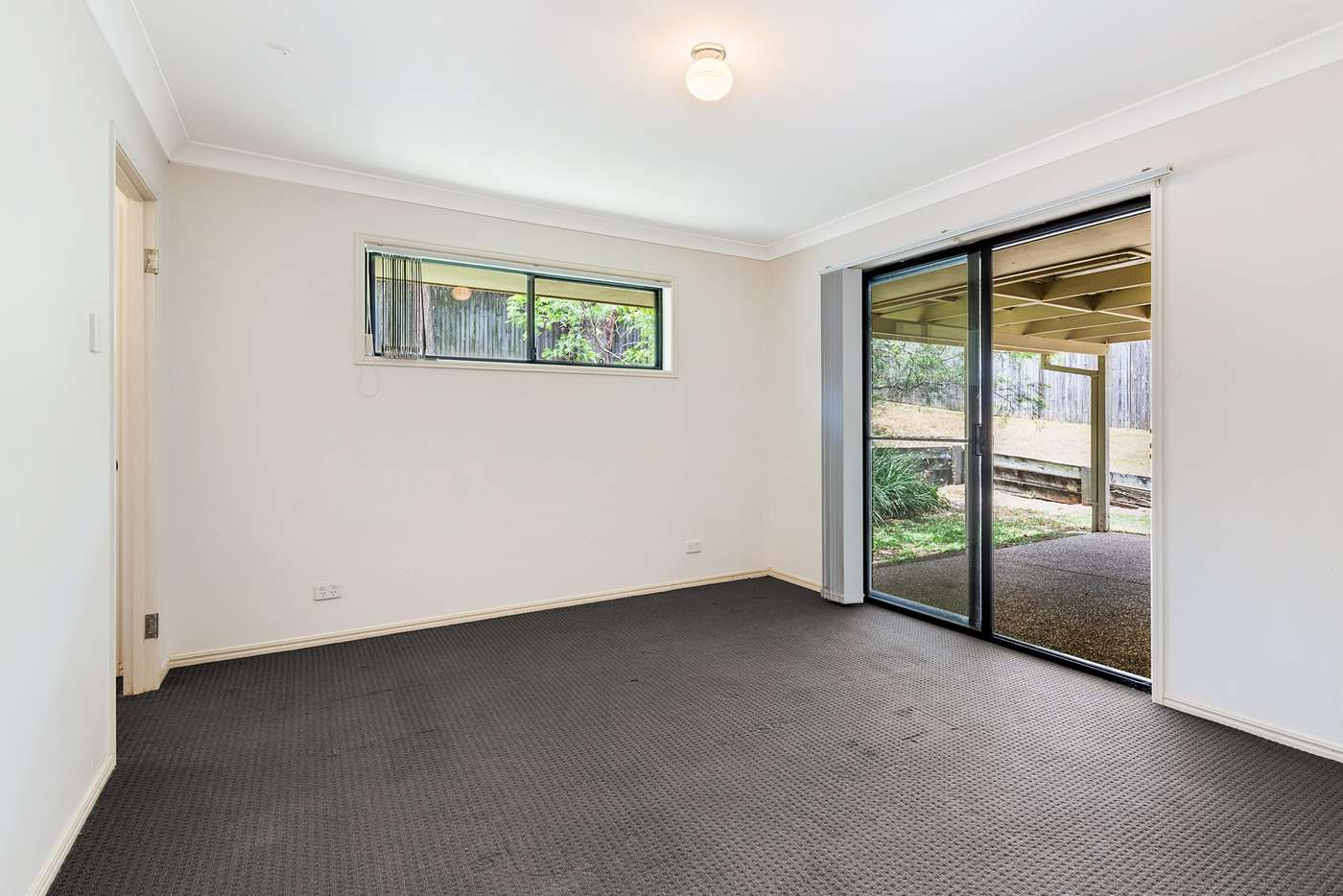 Seventh view of Homely house listing, 74 Kununurra Crescent, Shailer Park QLD 4128