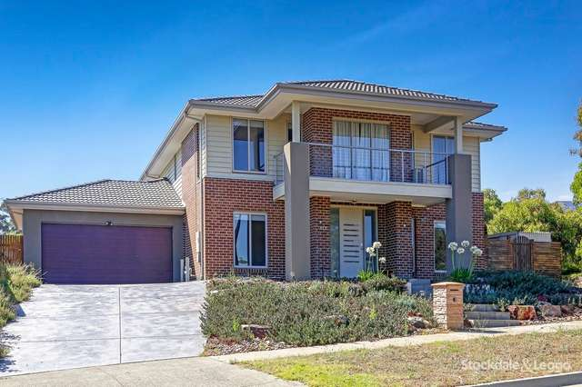 117 Queens Gardens, Bundoora VIC 3083