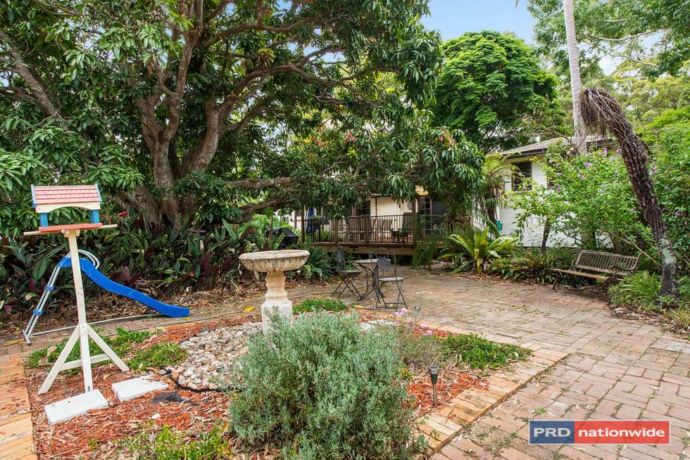 Second view of Homely house listing, 127 Holloways Rd, Sandy Beach NSW 2456