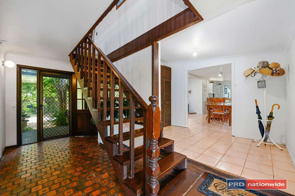Third view of Homely house listing, 127 Holloways Rd, Sandy Beach NSW 2456
