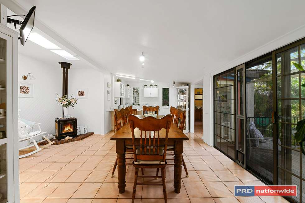 Fourth view of Homely house listing, 127 Holloways Rd, Sandy Beach NSW 2456
