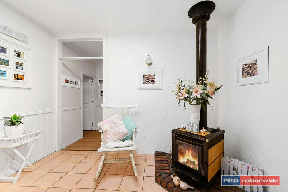 Fifth view of Homely house listing, 127 Holloways Rd, Sandy Beach NSW 2456
